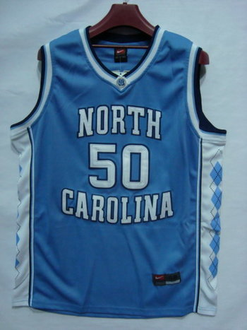 Indiana Walker 50Hansbrough jerseys
