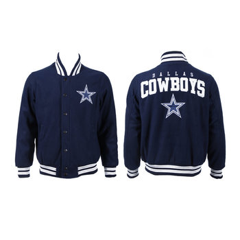 2015 Dallas Cowboys jacket