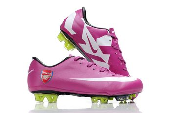 NEW Soccer Shoes-078