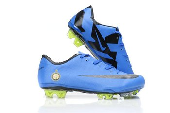 NEW Soccer Shoes-079