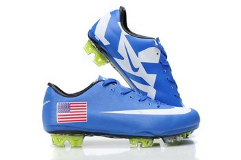 NEW Soccer Shoes-080
