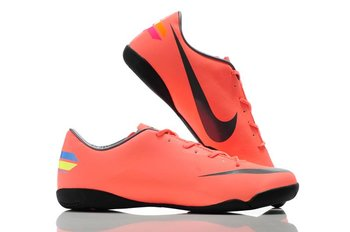 NEW Soccer Shoes-082