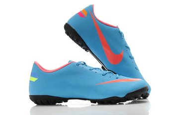 NEW Soccer Shoes-083