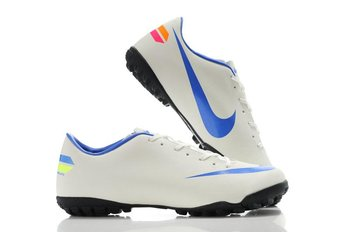 NEW Soccer Shoes-084