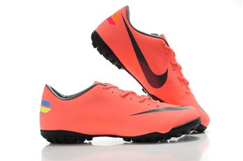 NEW Soccer Shoes-085