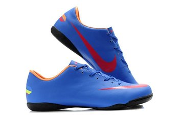 NEW Soccer Shoes-087