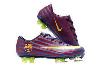 NEW Soccer Shoes-088