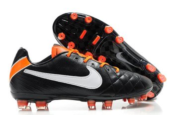 NEW Soccer Shoes-090