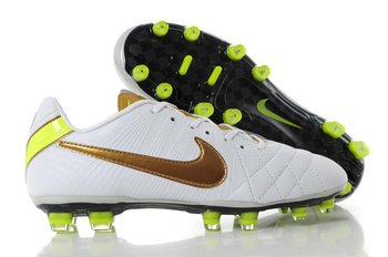 NEW Soccer Shoes-091