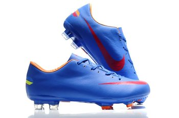 NEW Soccer Shoes-094