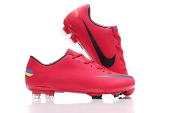 NEW Soccer Shoes-095
