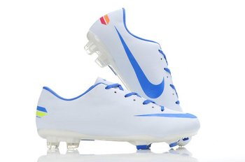 NEW Soccer Shoes-096