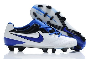 NEW Soccer Shoes-097