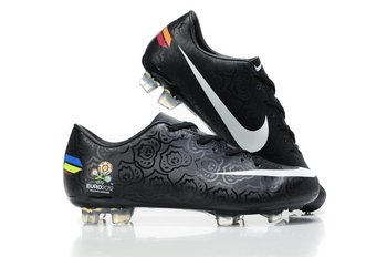 NEW Soccer Shoes-099