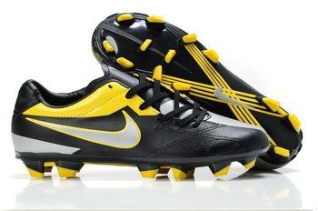 NEW Soccer Shoes-103