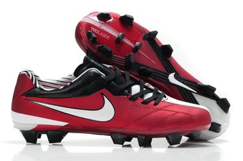 NEW Soccer Shoes-104