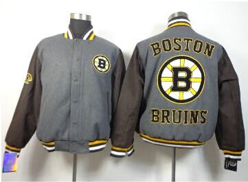 NHL Jacket-002