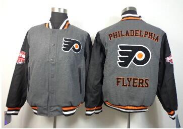 NHL Jacket-005