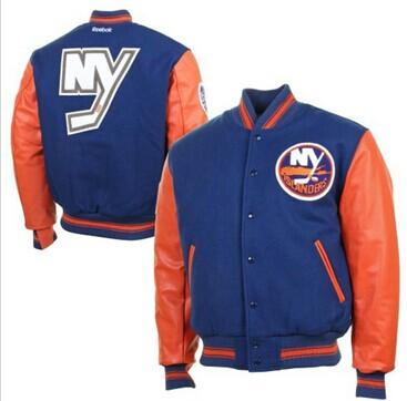 NHL Jacket-014