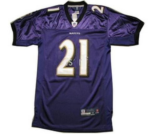 baltimore ravens 21 lardarius webb 21 purple jerse